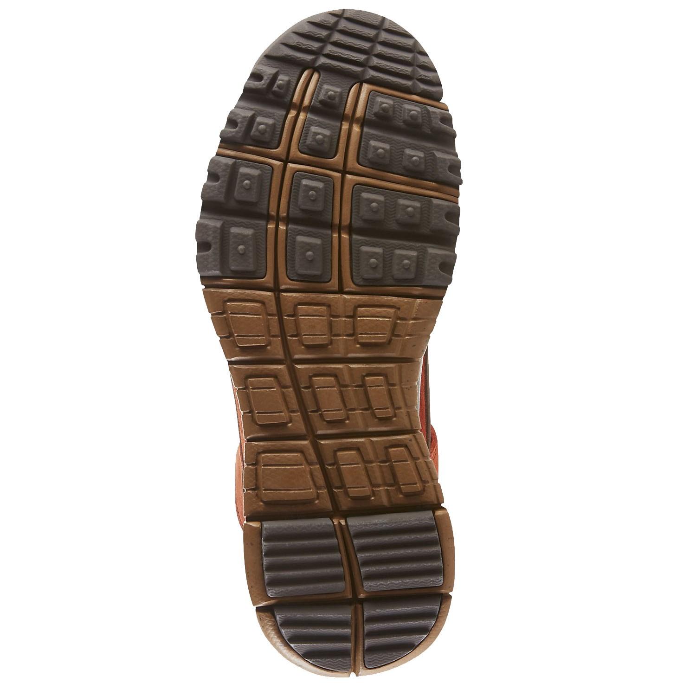 size 40 b2657 10d52 Nike SB x Poler Dunk High OMS Shoes   evo