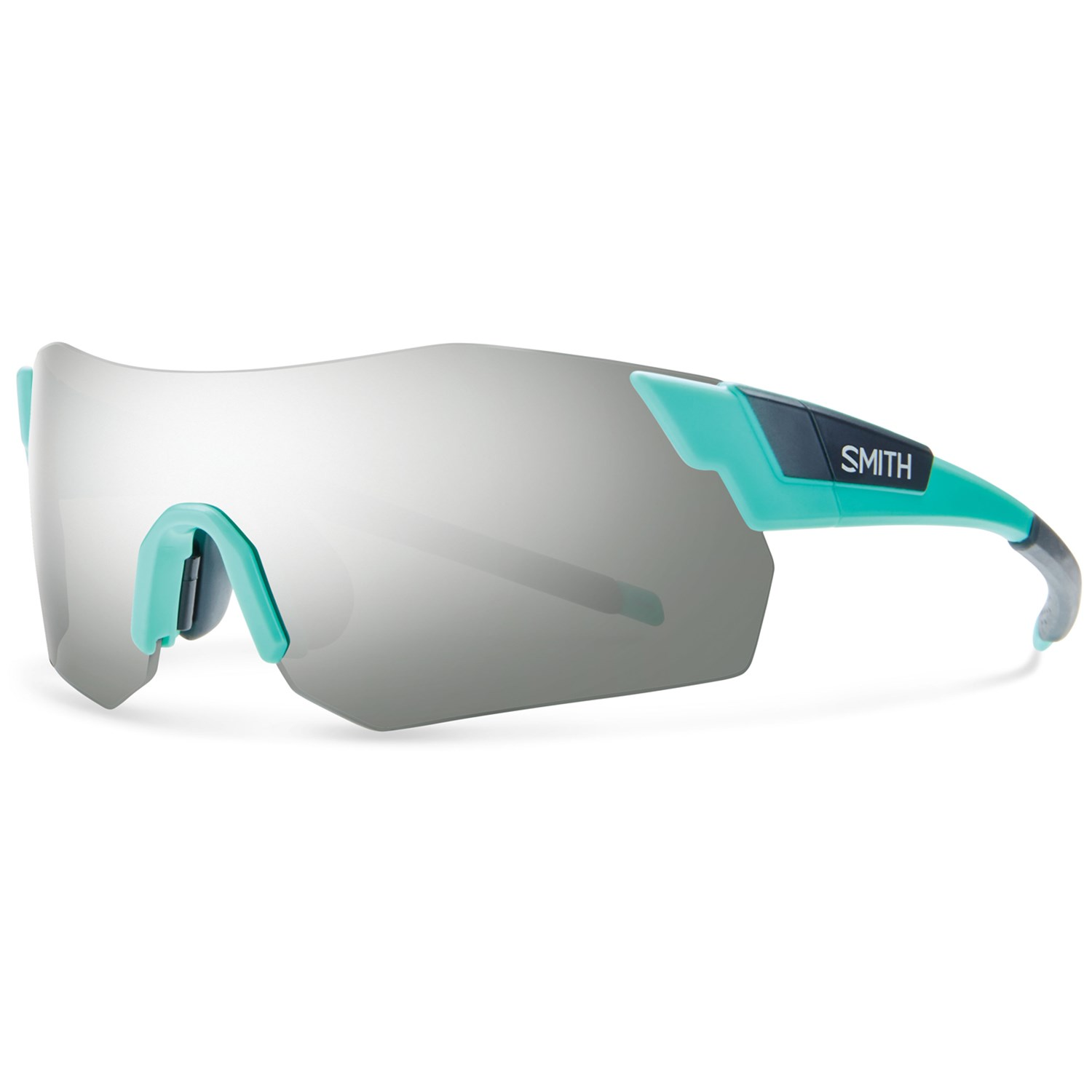 fe8e1b2d426 Smith Evolve Sunglasses Prices