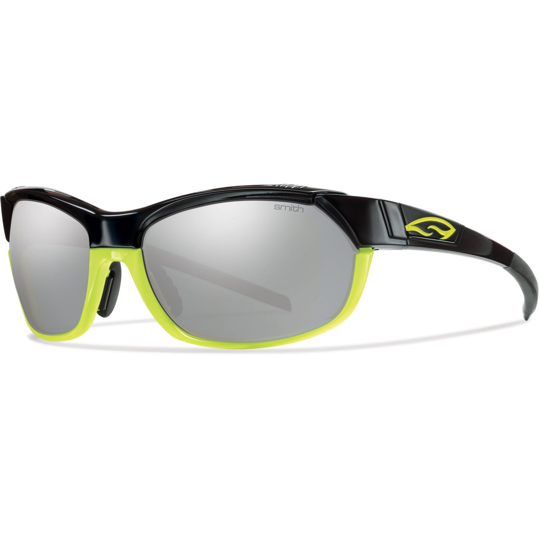 9dffc4637dc Smith Pivlock Overdrive Sunglasses