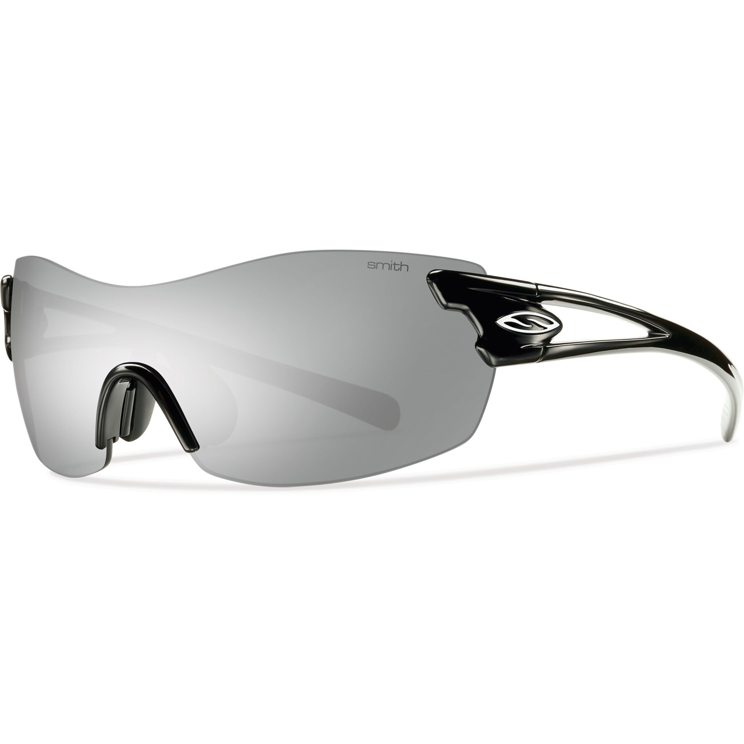 d3386f0b34 Smith Pivlock Asana Sunglasses