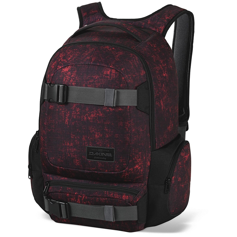 Dakine Daytripper Backpack Crazy Backpacks