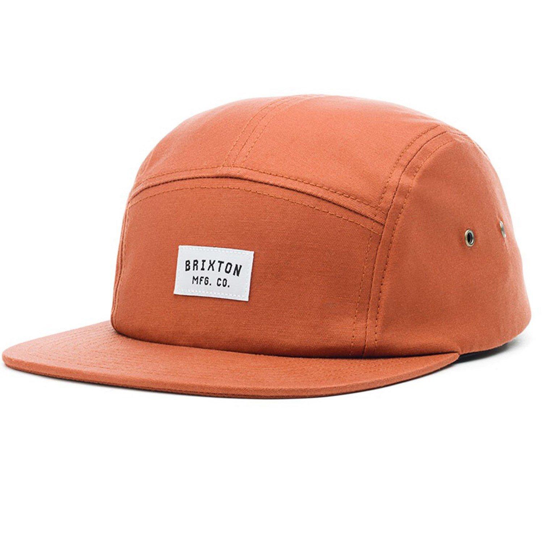 e5f3974d48f Brixton Hendrick Hat