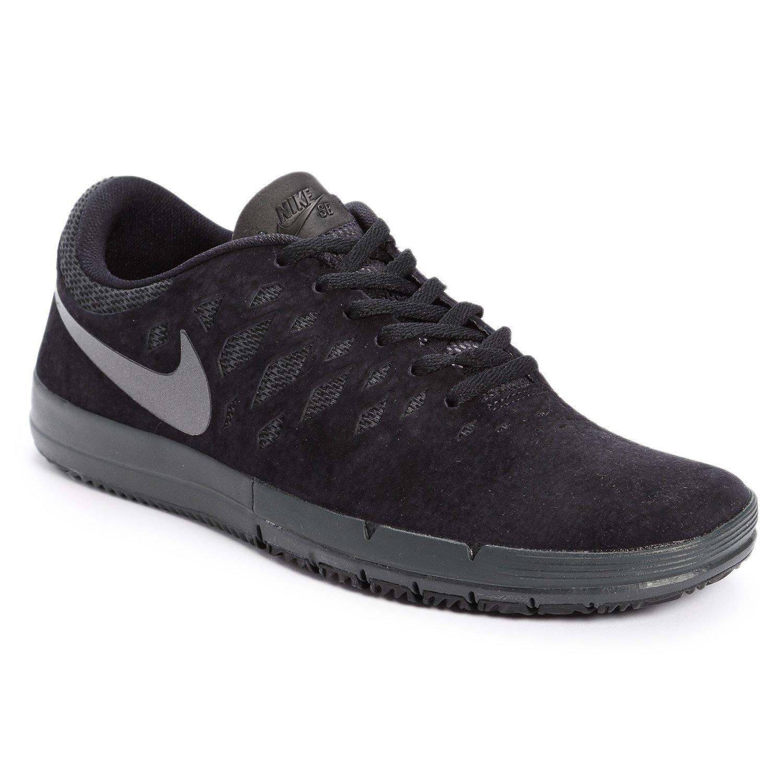 multiple colors sells on feet at Nike SB Free Premium Shoes | evo