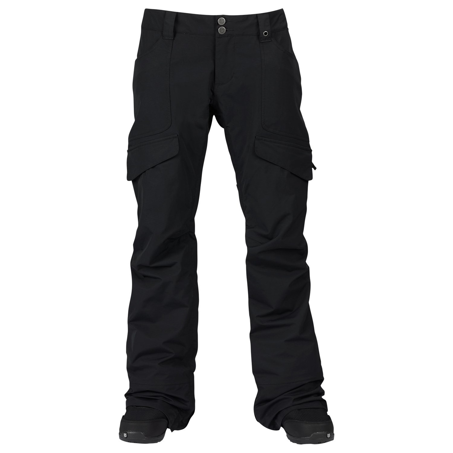 Burton Lucky Pants - Tall - Women's | evo outlet