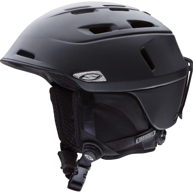 97b676165e Smith Camber Helmet