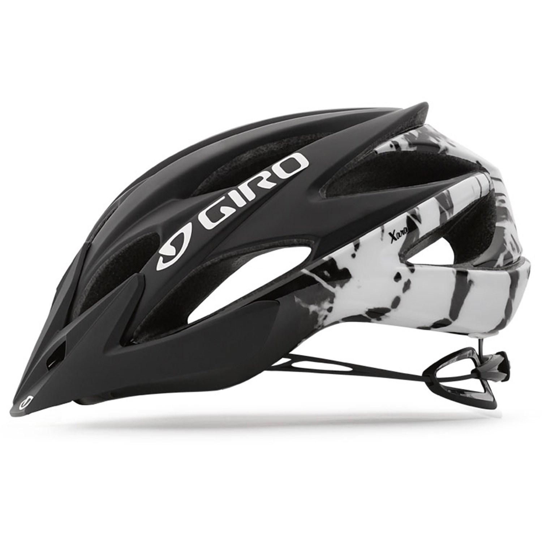 oakley helmet cycling