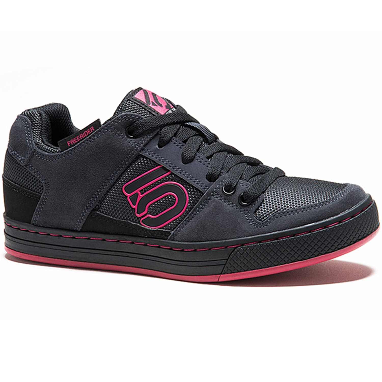 Skate shoes size 9 - Five Ten Freerider Shoes Women S