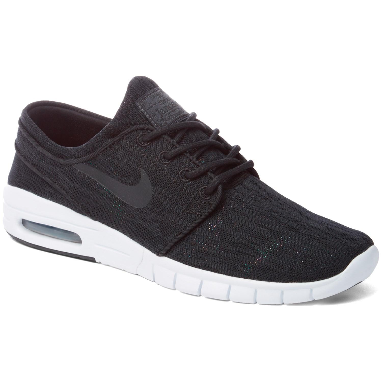 Nike SB Stefan Janoski Max QS Shoes