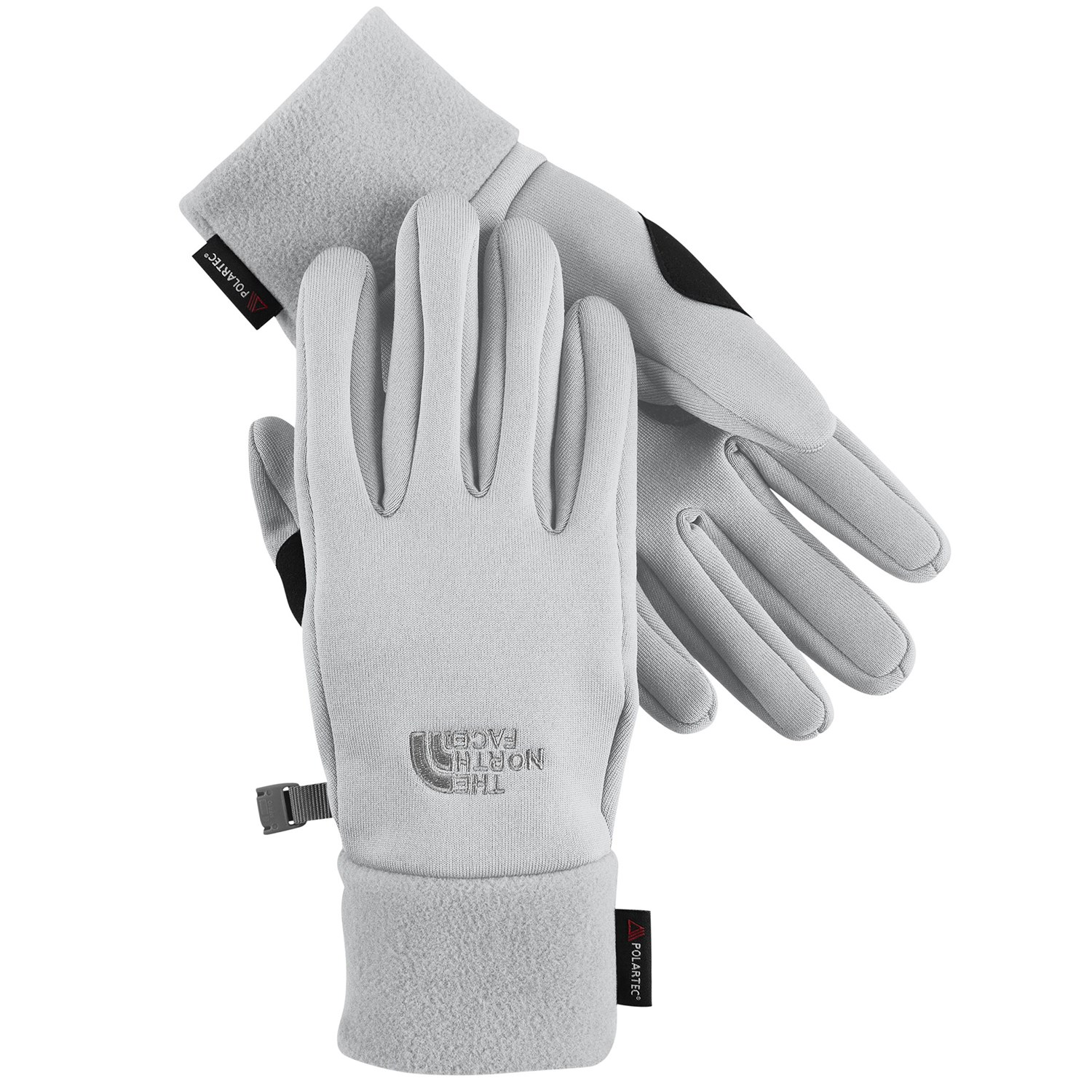 San Francisco outlet te koop 100% origineel The North Face Powerstretch Gloves - Women's