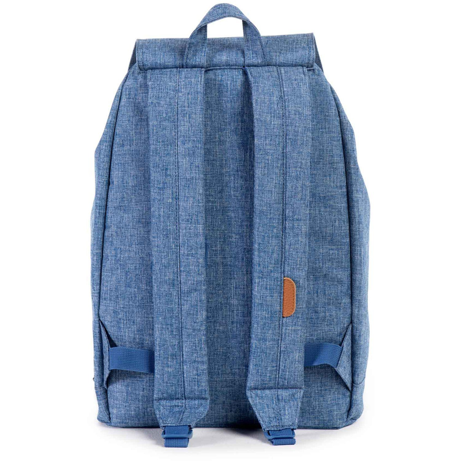 b65c49e88e1 Herschel Supply Co. Reid Backpack   evo