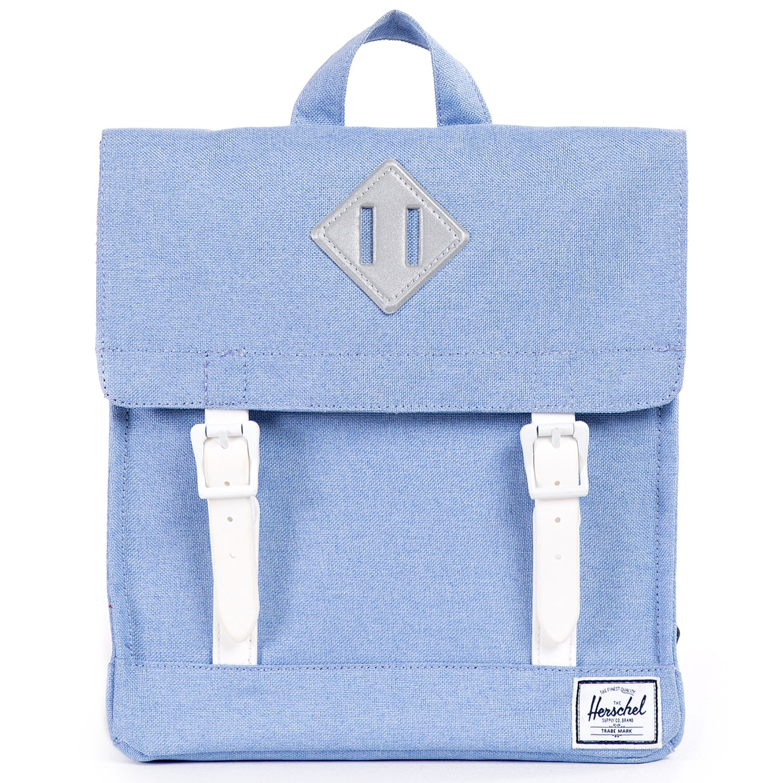 638ce8d3885 Herschel Supply Co. Survey Backpack - Big Kids