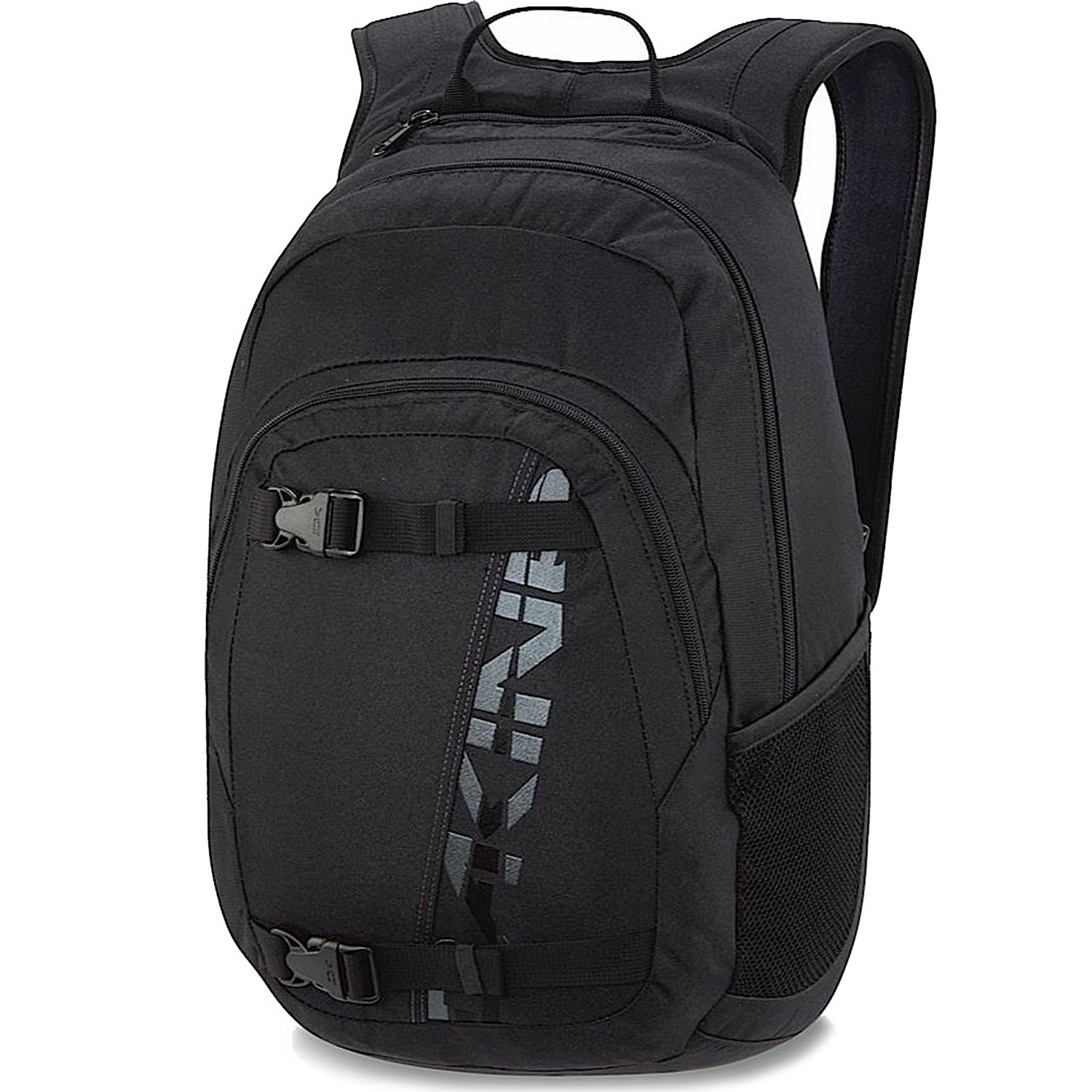 DaKine Point 29L Wet/Dry Backpack | evo outlet