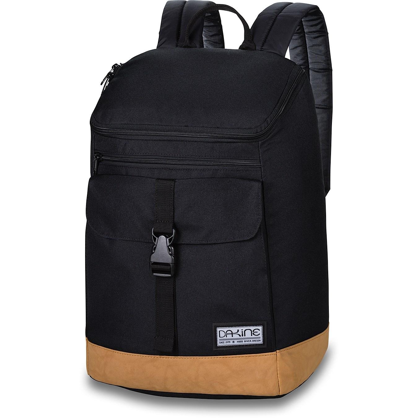 gorąca sprzedaż online nowy haj hurtownia online Dakine Nora 25L Backpack - Women's | evo