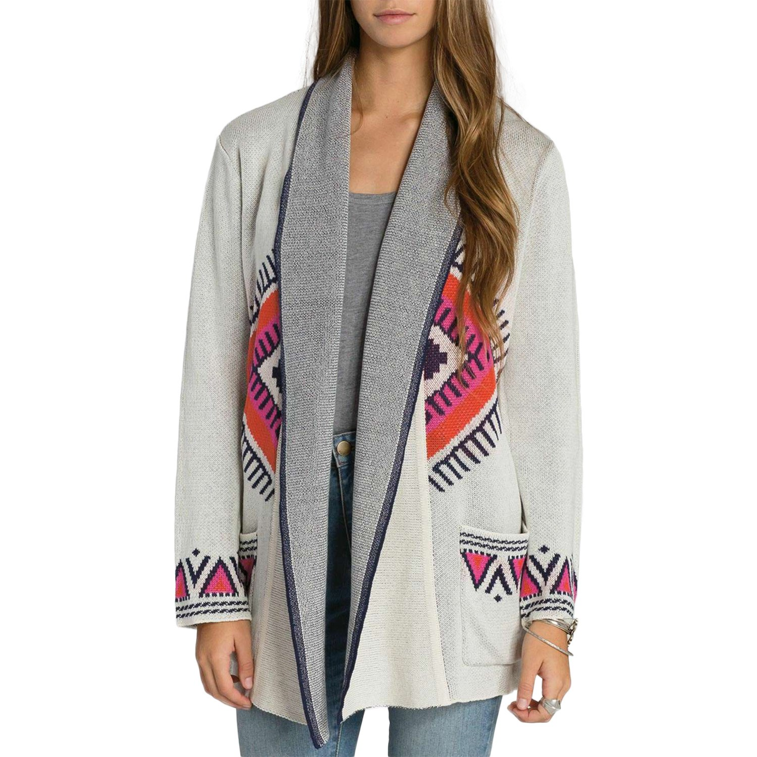 Billabong Indian Summer Sweater - Women's | evo