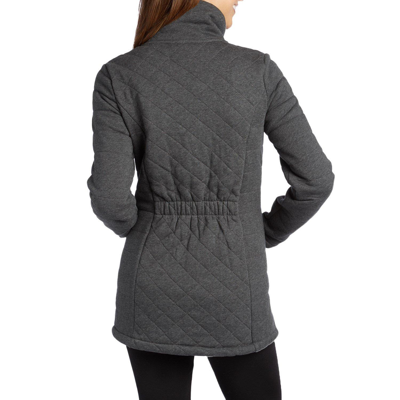 246ad5a7b The North Face Caroluna Jacket - Women's | evo