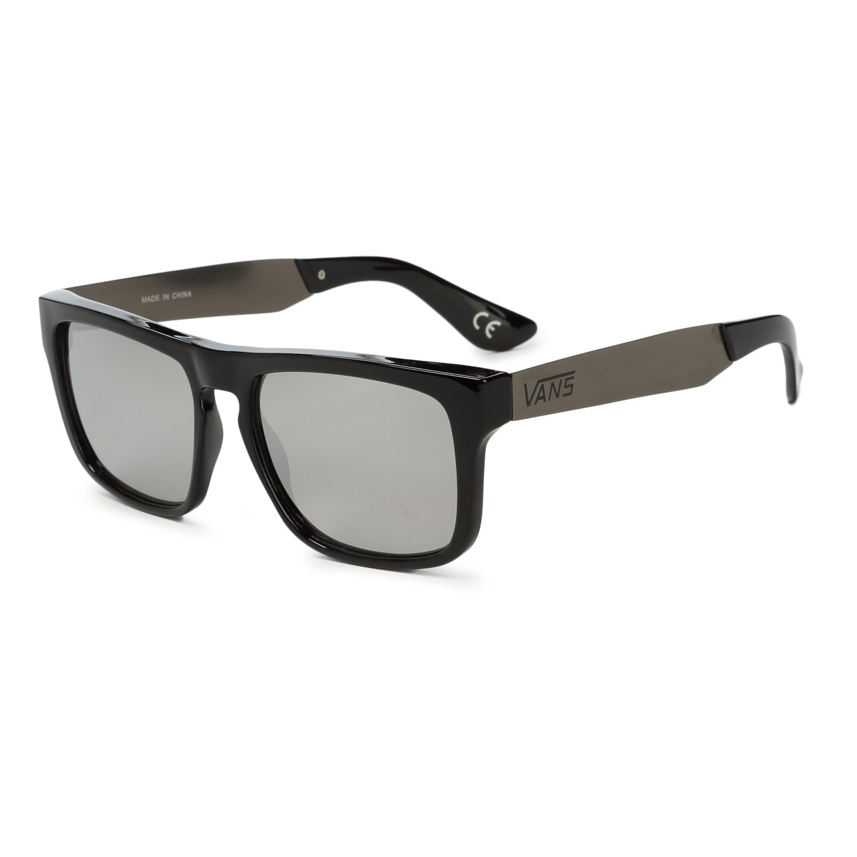 ff0d7de0c9 Vans Squared Off Sunglasses