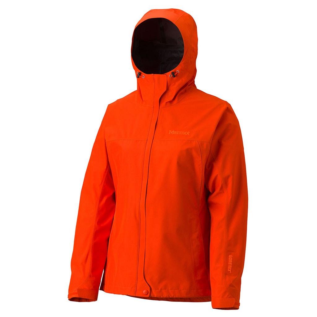 Marmot Minimalist Jacket - Women s  4996c49453