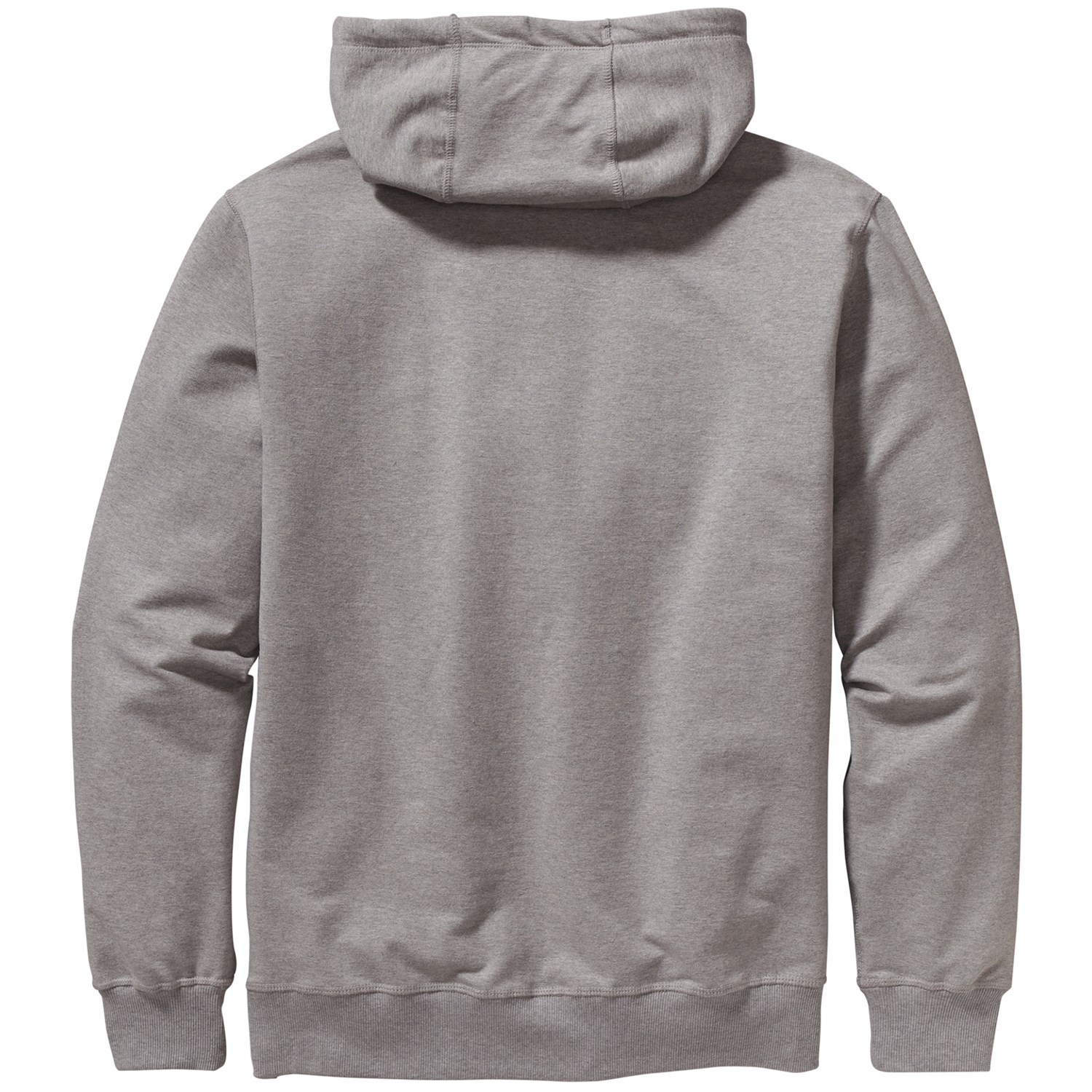 Patagonia Line Logo Midweight Pullover Hoodie | evo