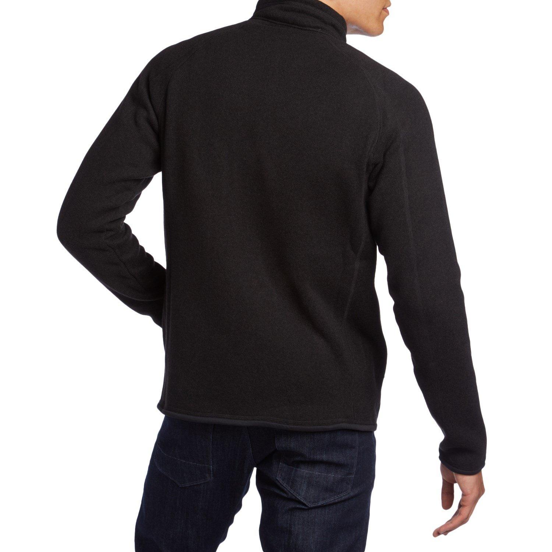 Patagonia Better Sweater® Jacket   evo