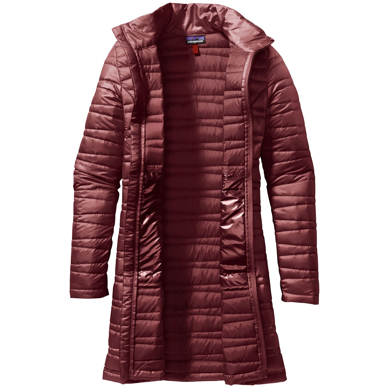 Patagonia low sky parka sale