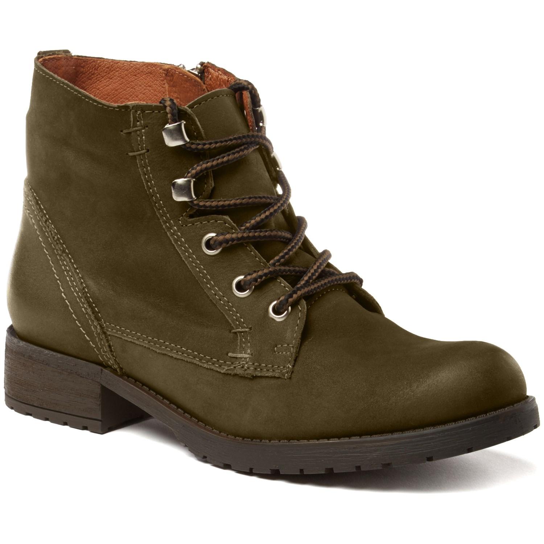 Women's Gobbin Boot