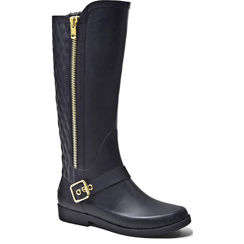 6c9858aa83e Steve Madden Northpol Rain Boots - Women s