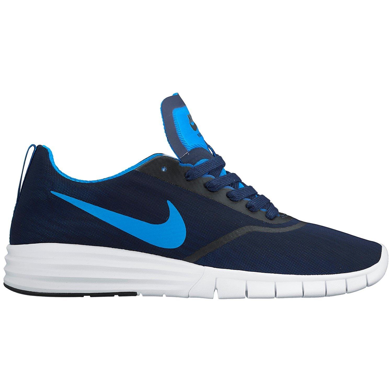Cheap Nike Sb Prod 3 Womens Nike Shoes Sale | National ...
