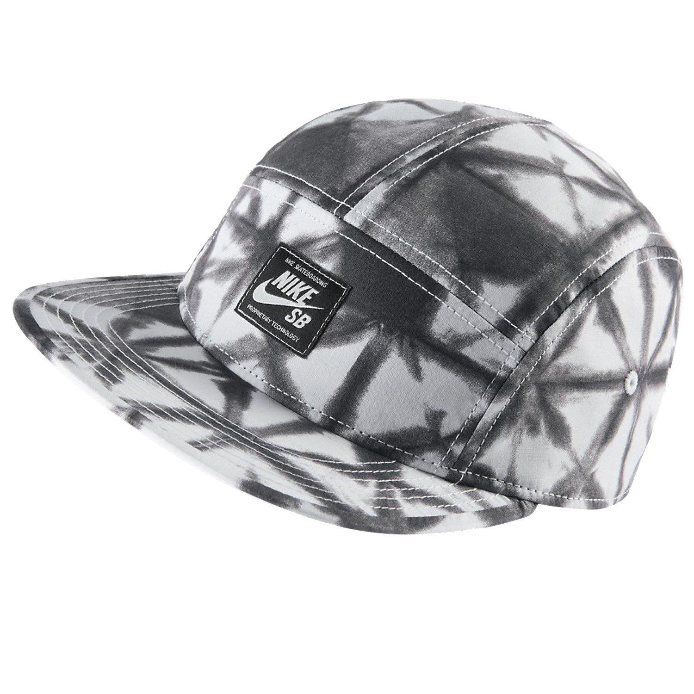 8ccb33d3bab4 Nike SB Seasonal Printed 5-Panel Hat
