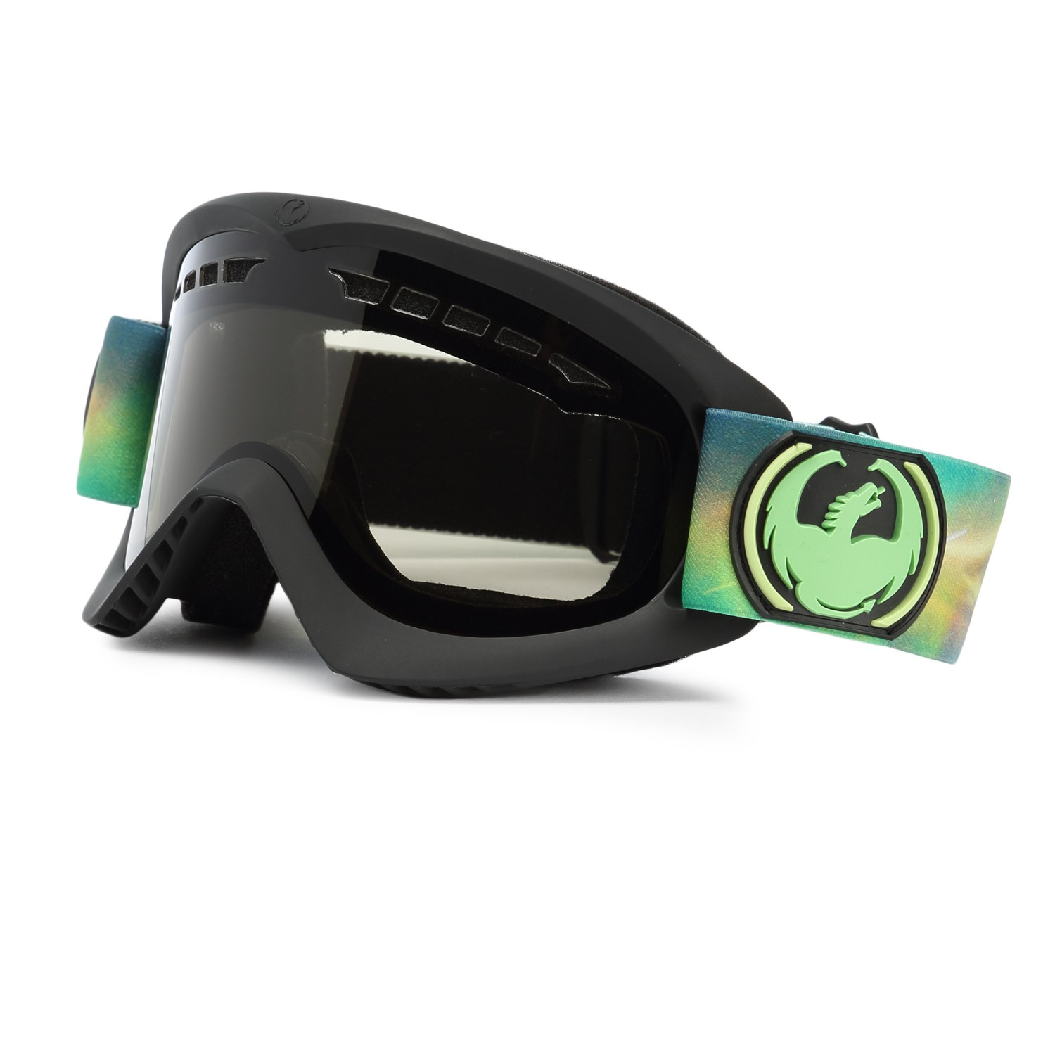 617640b591d Dragon DX Goggles