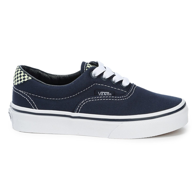 Dress Shoes Boys Vans