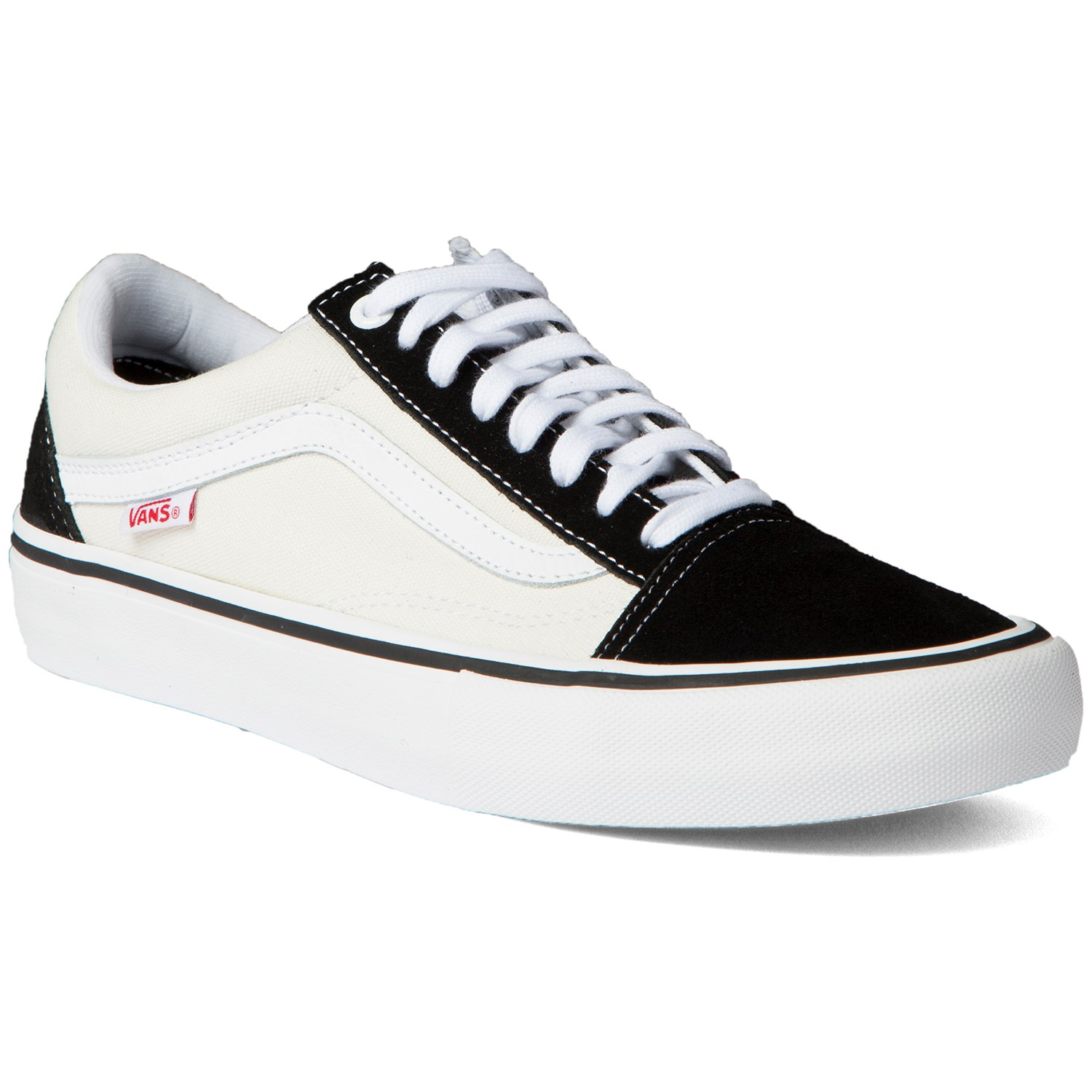 vans old skool pro skate shoes mens style guru fashion glitz glamour style unplugged. Black Bedroom Furniture Sets. Home Design Ideas
