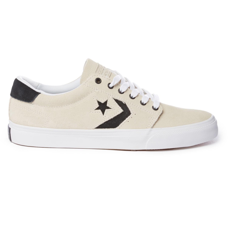 72a4fc1f532e28 Converse KA3 Suede Shoes