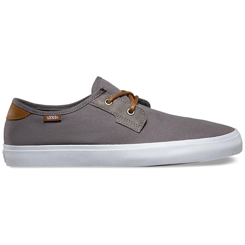 3dd6dc4d9923bf Vans Michoacan SF Shoes