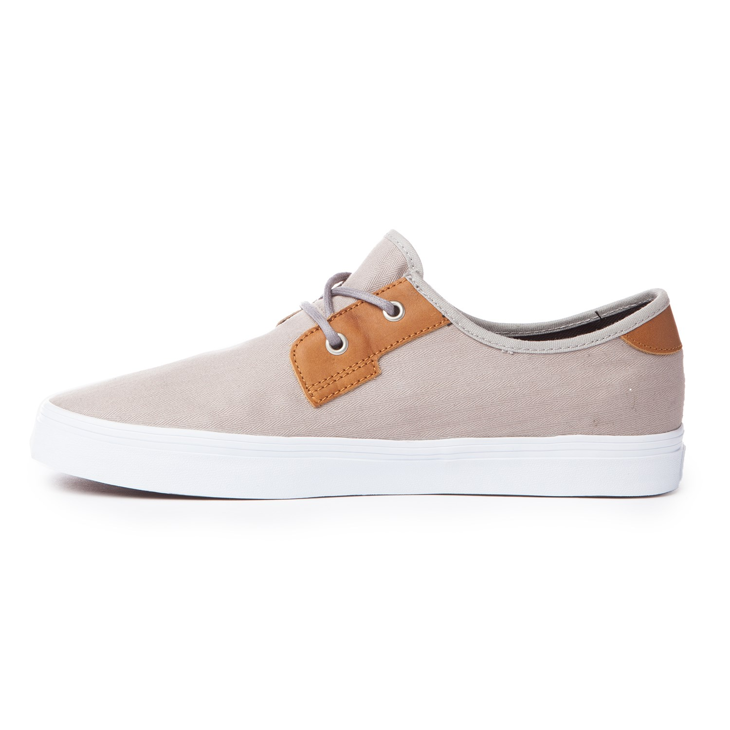 vans shoes beige
