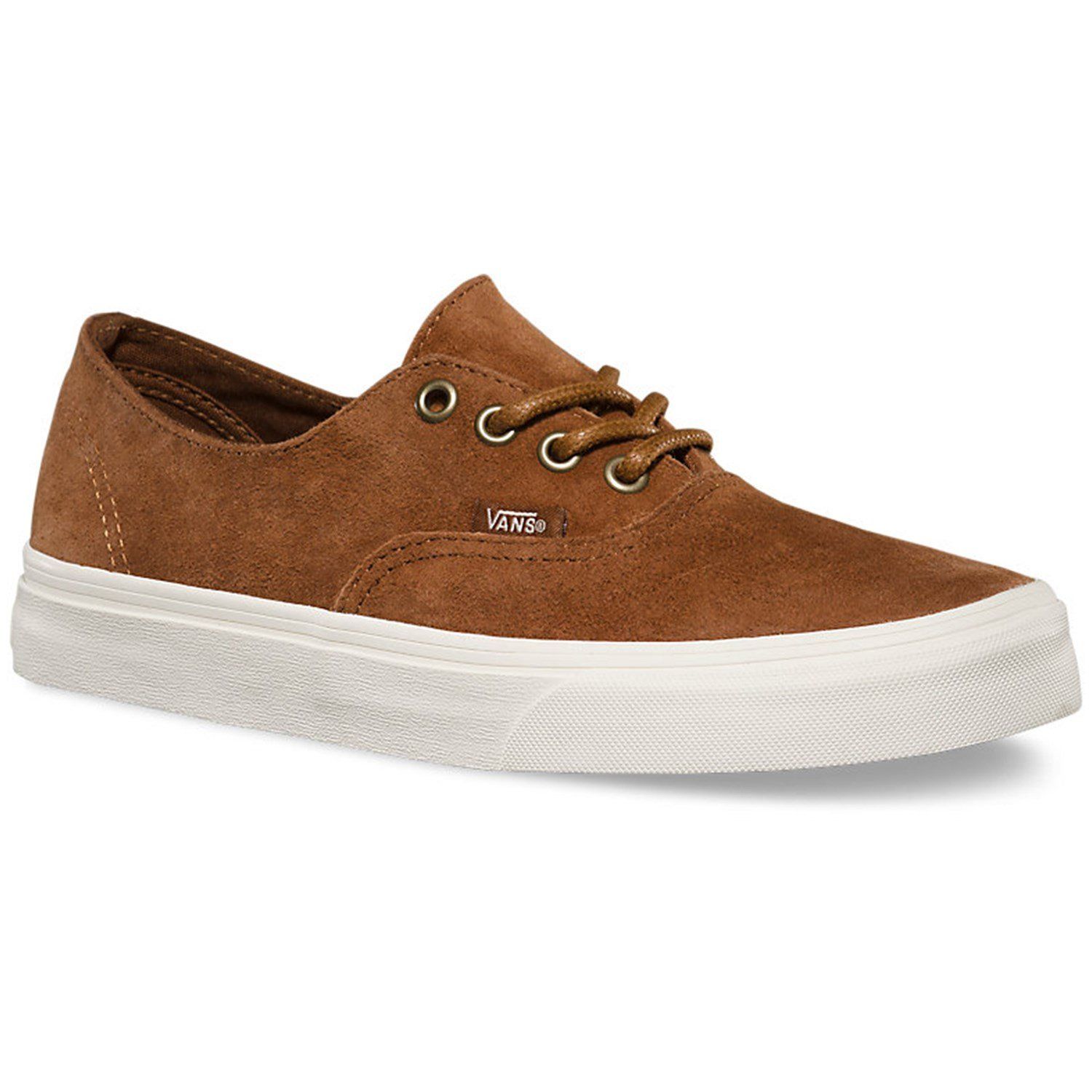 Vans Authentic Decon Scotchgard Shoes - Women s  2598add6eaf