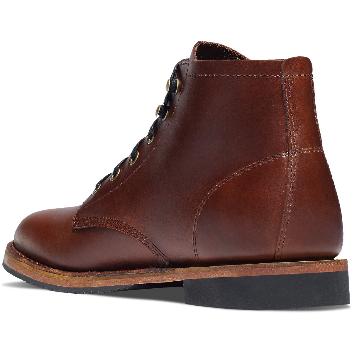 c913170765f Danner Jack II Boots   evo