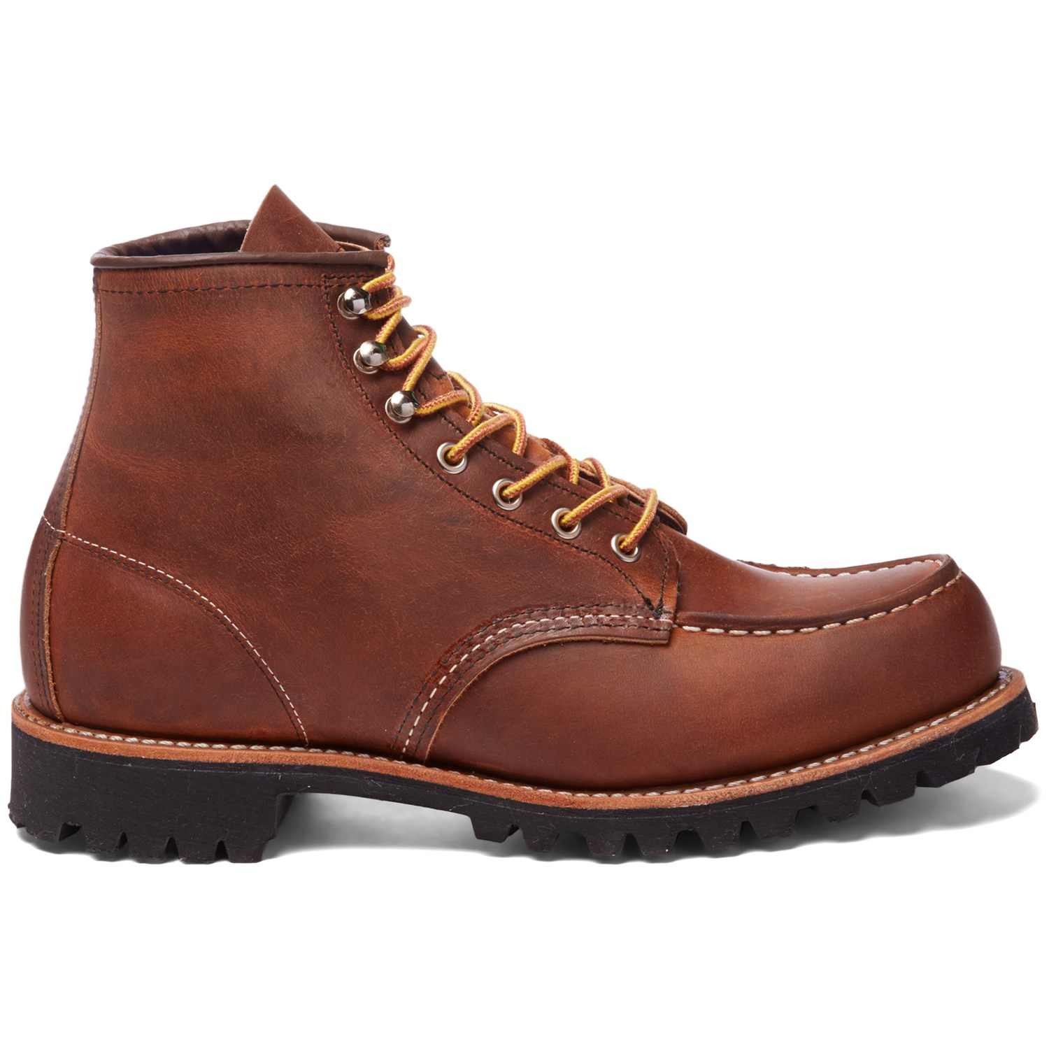 Red Wing Boots Store Locator - Boot Hto