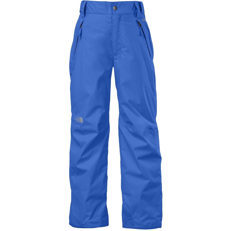 34aa44949 The North Face Freedom Pants - Boys' | evo