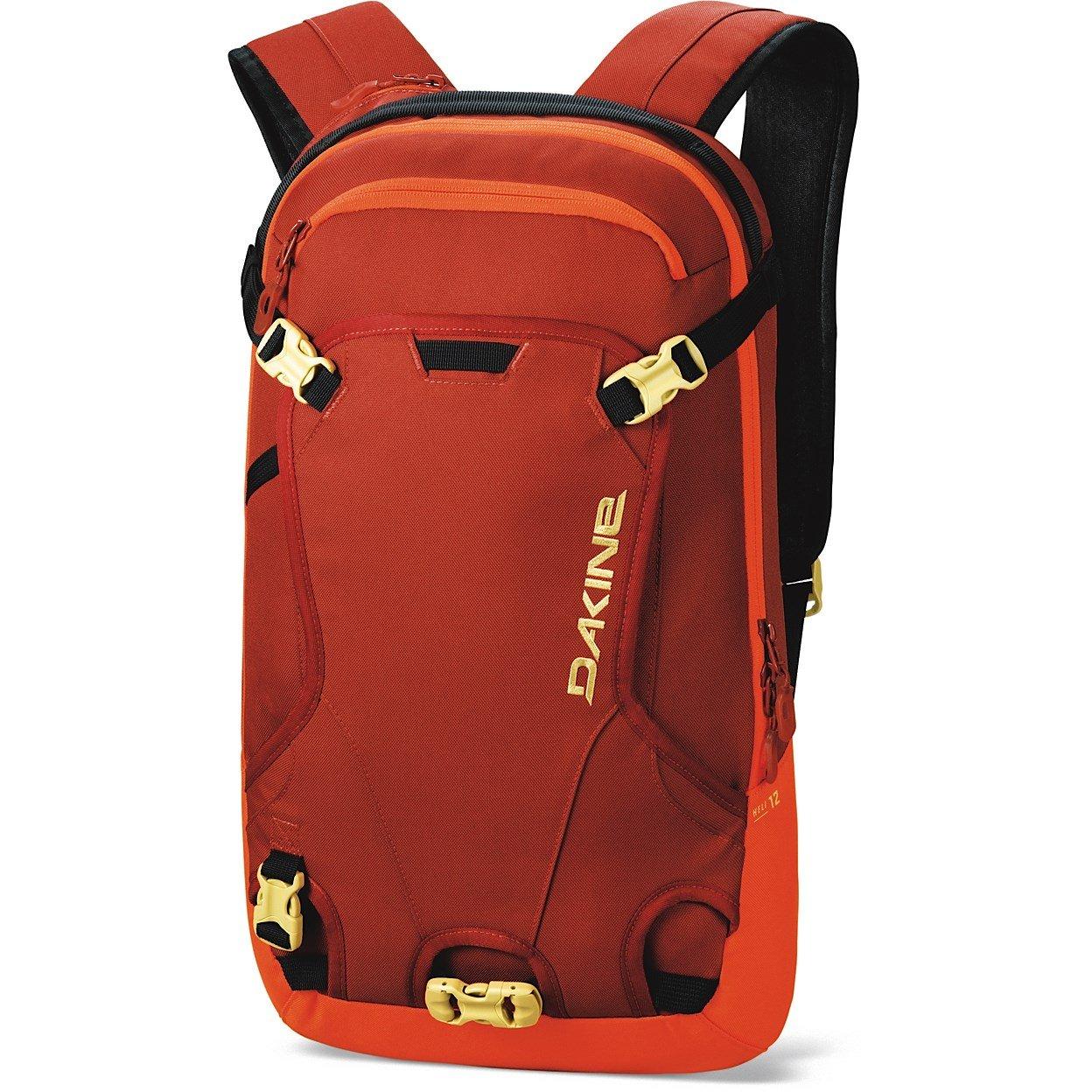 Dakine Heli 12L Backpack | evo