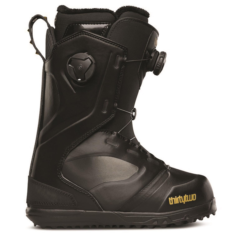 moto boots women s. moto boots women s