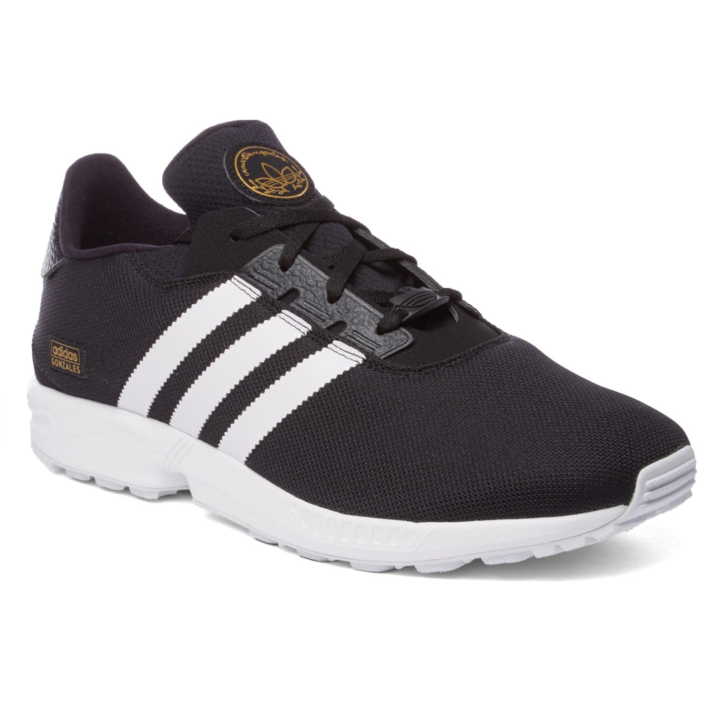 buy online 83c7c 73563 Adidas ZX Gonz Shoes