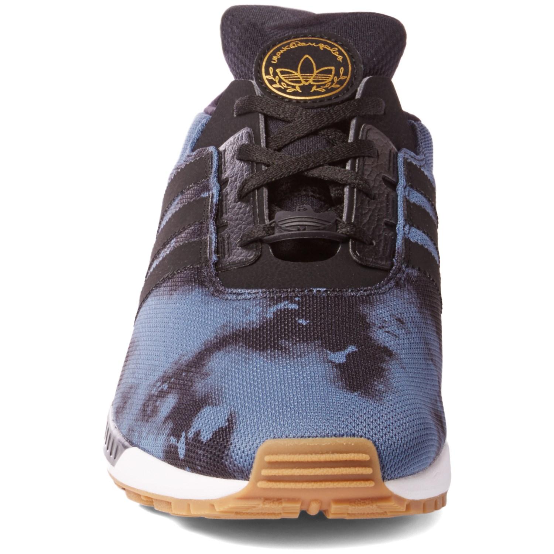 88c1e1bccaaf Adidas ZX Gonz Shoes