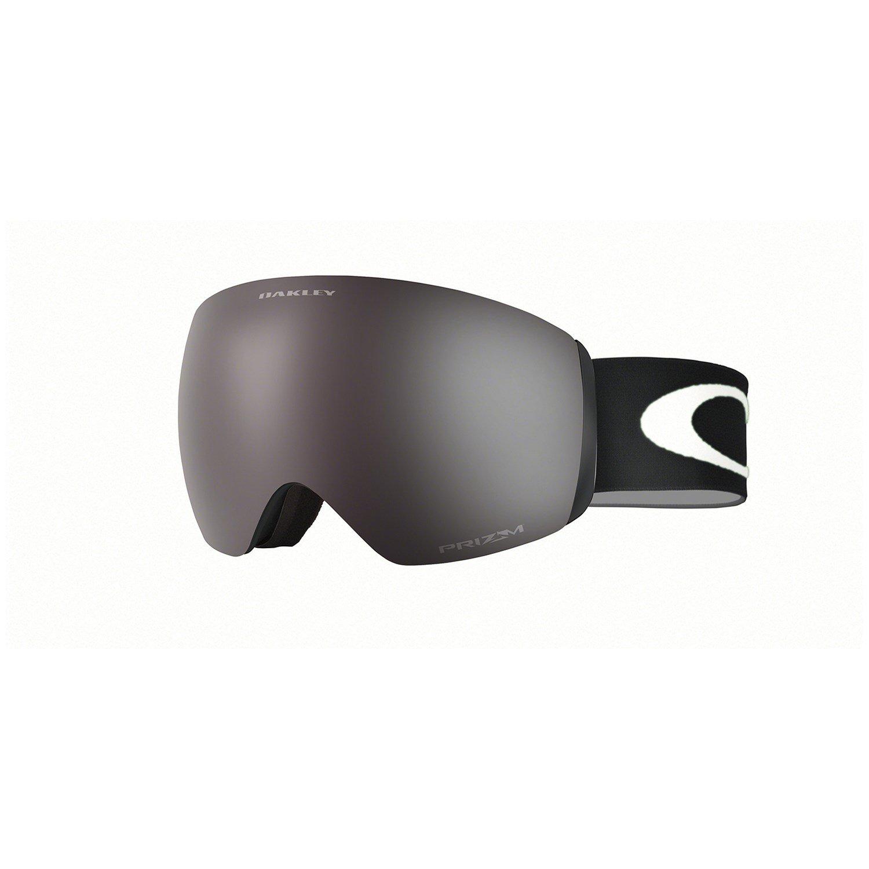 oakley online coupon code  oakley flight deck xm goggles matte black prizm black iridium