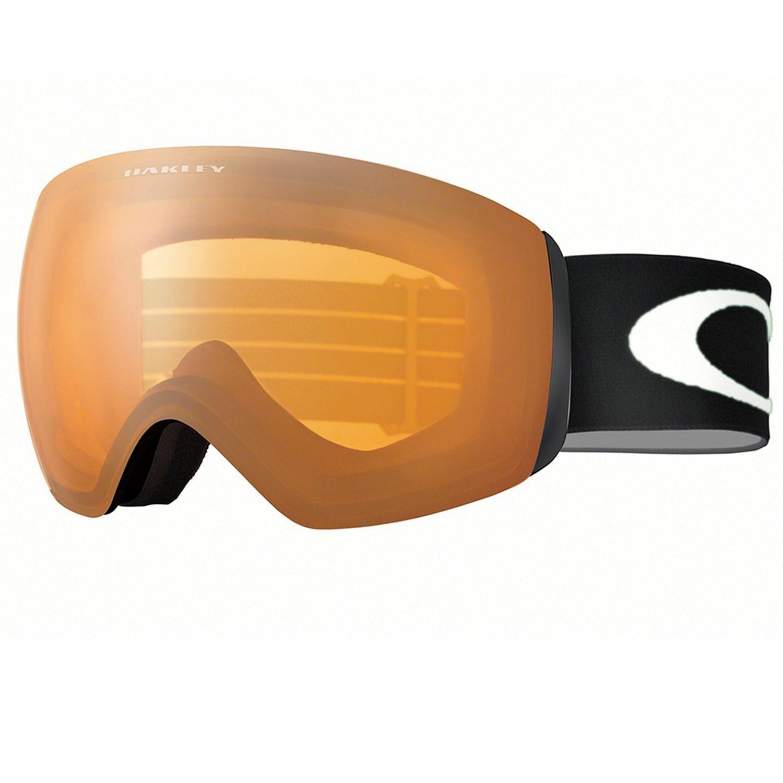oakley persimmon goggles  Oakley Flight Deck XM Goggles