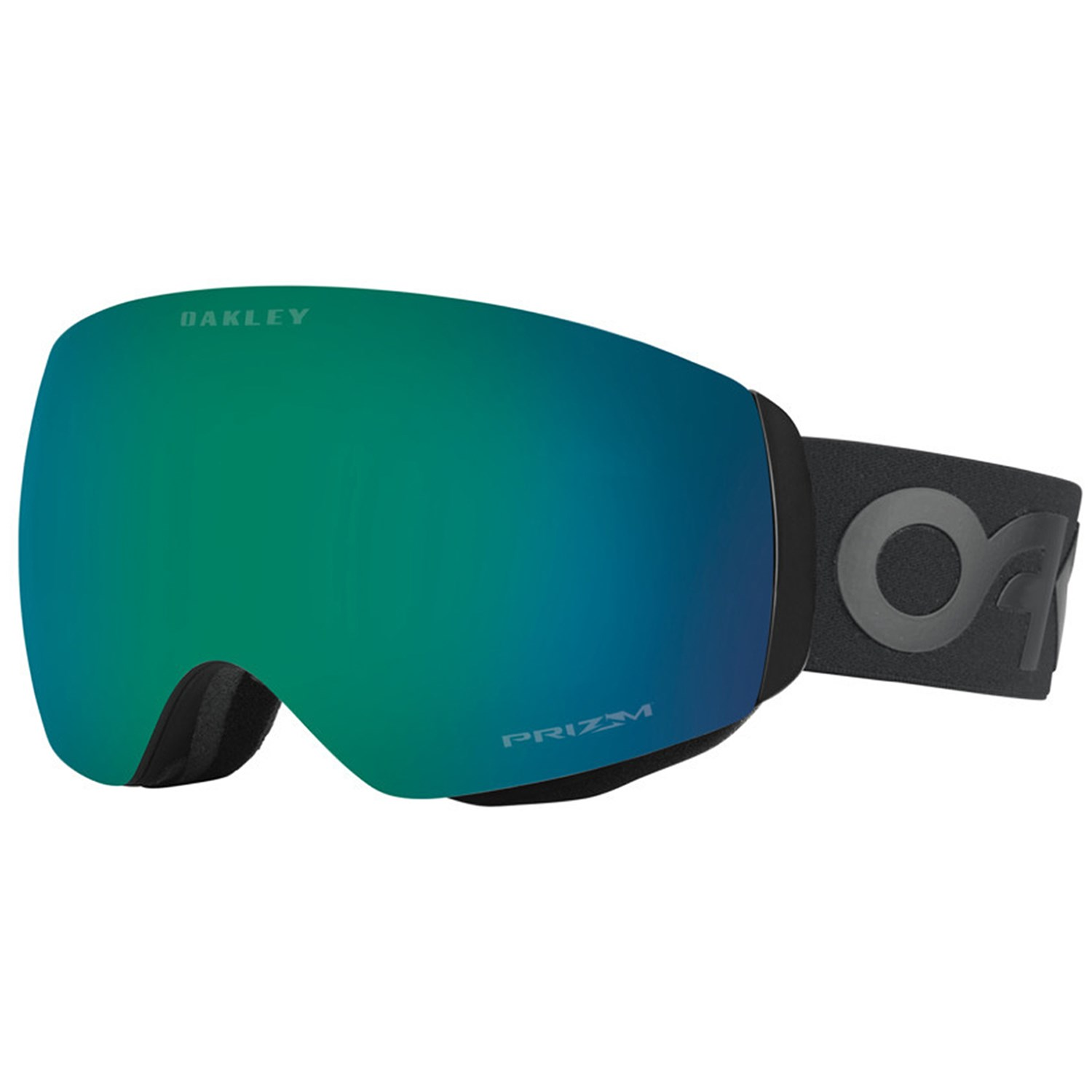 5405dade00 Oakley Flight Deck XM Goggles