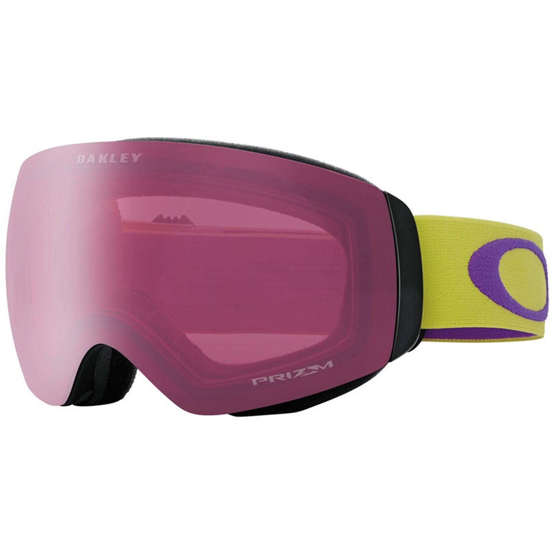 mens oakley ski goggles  Oakley Ski Goggles