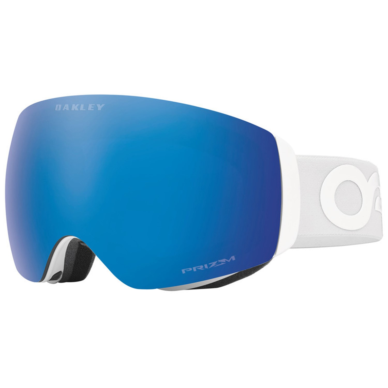 Oakley Flight Deck XM Goggles  cbbe5ea901e