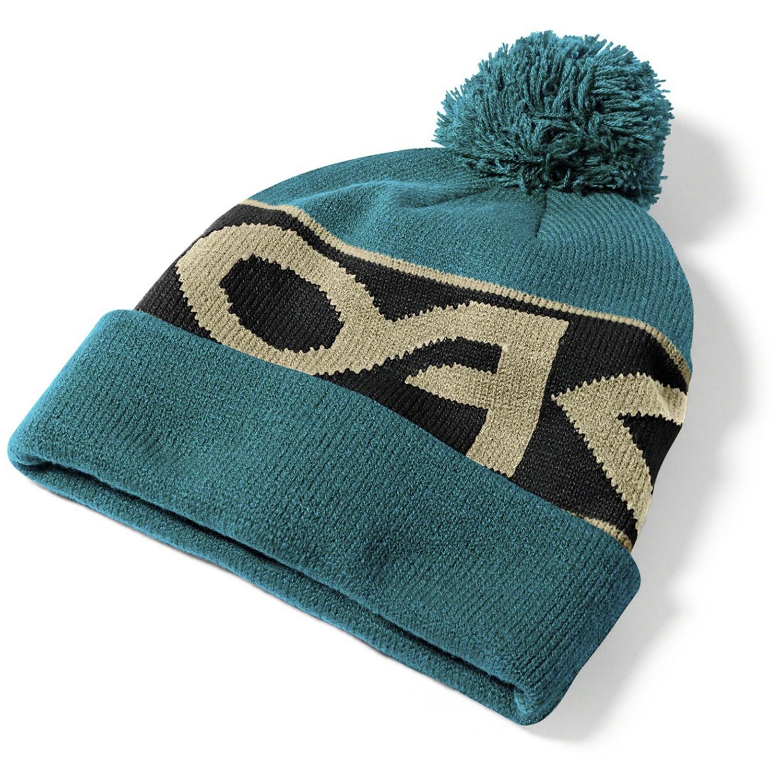Oakley Beanie Hat