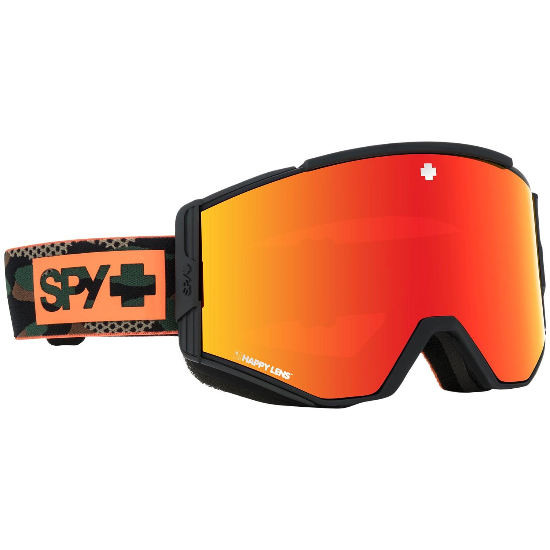 6b5fed540ae Spy Ace Goggles