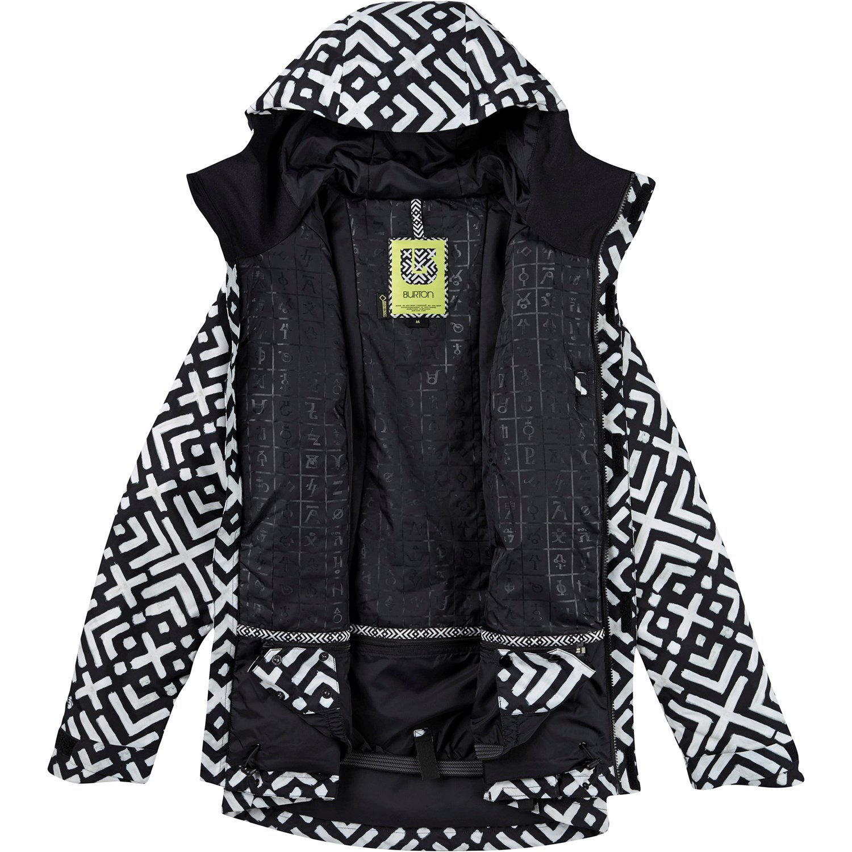 fe11f32156 Burton Rubix GORE-TEX® Jacket - Women s